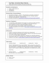 95 Engineering Resume Action Words How To Use Action Verbs 6