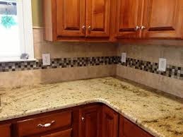 kitchen countertops granite colors. SIENNA BEIGE Granite On Medium Colored Wood Cabinets 4 9 13 Traditional- Kitchen Countertops Colors K
