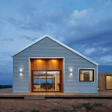 Summer House Design Group Corrugated Metal Architecture Design Latest Images And