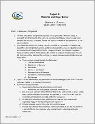 10 best cover letter examples 55 awesome resume cover letter examples for relocation resume