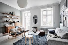 scandinavian-homedecor-livingroom ...