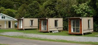 Small Picture Rental Hire Cabins Rooms to Move Accommodation on wheels
