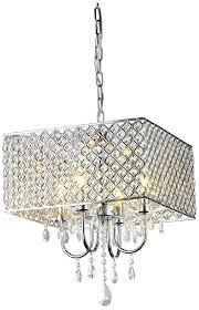 chandeliers chandelierdesk lamps target plug in swag light kitchen ceiling light fixtures ikea strala light
