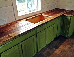 how to kitchen cabinets rustic island turquoise and white diy