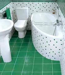 tiny bathtub tiny bathtub simple bathroom designs for small spaces without bathtub small innovative small bathroom