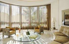 living room curtains. Sheer Curtain Ideas Living Room Curtains S