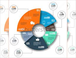 Free Powerpoint Chart Templates Pie Chart Template Powerpoint The Highest Quality