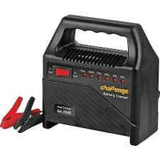 buy challenge amp v automatic car battery charger at argos co buy challenge 6 amp 12v automatic car battery charger at argos co uk your online shop for battery chargers and engine starters car maintenance