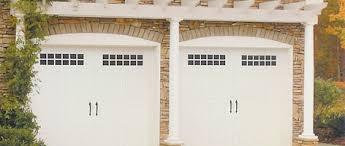 garage door repair tulsaGarage Door Tulsa  OK  Tulsa Garage Door Repair