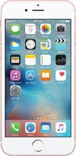 apple iphone 6s rose gold. apple iphone 6s (rose gold, 16 gb) iphone rose gold