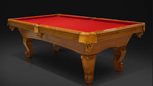 Dining Table Pool Tables Convertible Classic Pool Table Convertible Dining Tables Paris Biliardi