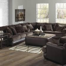 National Warehouse Furniture Furniture Stores 919 Broadway