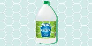 How To Use Cleaning Vinegar To Clean Almost Anything Real Simple