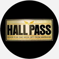 What Does Hall Pass Mean Slang By Dictionary Com