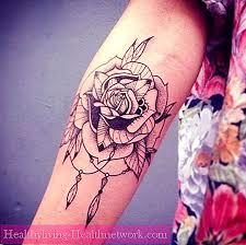 Cena Sebevyjádření Kolik Je Tetování Péče O Pleť 2019