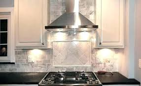 plain marble subway tile pictures the classic beauty of in kitchen and carrara 3x6 canada white