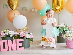 great s 1st birthday party ideas