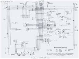 2006 tacoma trailer wiring diagram wiring diagrams best tail light wiring diagram 2006 tacoma simple wiring diagrams 7 round trailer wiring diagram 2006 tacoma trailer wiring diagram
