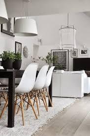 white furniture design. Fine White Scandinavian Furniture Design Light Wood To White Furniture Design E