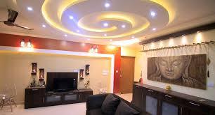 Sandeep Raos House Interior Design Salarpuria Senorita - House interior ceiling design