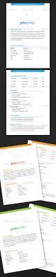 resume template for pages resume template for pages makemoney alex tk