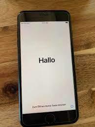 Apple iPhone 7 Plus - 128GB - Diamantschwarz (Ohne Simlock) A1784 (GSM) aus  dem eBay.de Preisvergleich bei E-Pard