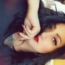 Alysha Perez (@perez_alysha)   Twitter