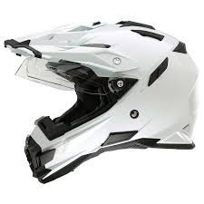 Oneal Helmets Nz Oneal Sierra Adventure Helmet Motocross