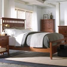 Sanibel Bedroom Furniture Classic Cream Sanibel Bedroom Set Solid Wood Material Modern Full