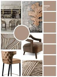 Small Picture 53 best autumn 2017 images on Pinterest Color of the year