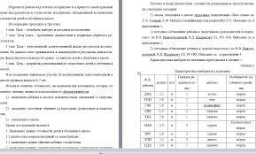 Отчет по производственной практике одежда ru комбинезон lassie 710240 одежда
