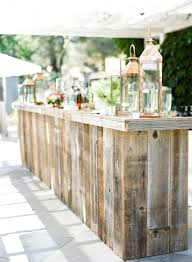 fascinating outdoor bar decor best ideas about rustic outdoor bar on outdoor bar wall decor