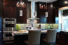 Mini Light Pendant For Kitchen Island Contemporary Kitchen Pendant Lighting Impressive Mini Lights For