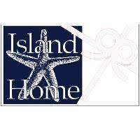 Small Picture Island Home Palm Beach Island Home Palm Beach