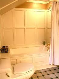 best bathroom images on bathrooms and bathtub wall ideas bath tub surround paneled with very home bathtub tile surround