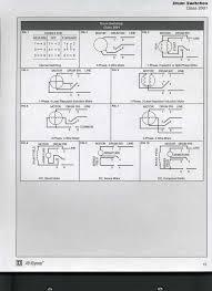 dayton dc speed control wiring diagram gallery wiring diagram database Dayton Speed Controller Wire Diagram dayton dc speed control wiring diagram collection wiring diagram reversible motor valid ac wiring diagram