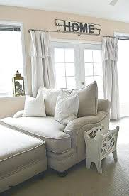 Comfy lounge furniture Unusual Fresh Comfy Lounge Chairs For Bedroom And Comfy Lounge Chairs For Bedroom Inspirational Simple 28 Chaise Bremaninfo Fresh Comfy Lounge Chairs For Bedroom And Comfy Lounge Chairs For