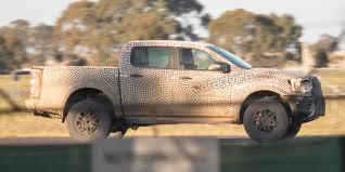 2019 Ford Ranger USA, Diesel, Release date, Price, Specs, Interior ...