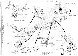 Full size of ford rear wiring diagram auto 2003 f150 5 4 engine archived on wiring