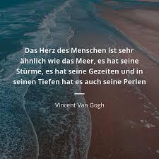 Zitate Von Vincent Van Gogh 246 Zitate Zitate Berühmter Personen