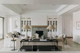 Brio Project Living Room RevealBECKI OWENS