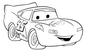 free frozen coloring pages pdf coloring sheets unique free coloring pages kids coloring coloring sheets unique free coloring pages kids coloring pages
