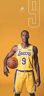See more ideas about lakers wallpaper, lebron james wallpapers, lebron james lakers. Lakers Wallpapers And Infographics Los Angeles Lakers