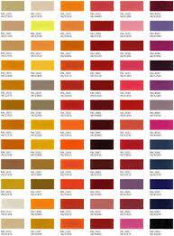 Asian Paint Wall Colour Chart Asian Paint Car Colour Chart Www Bedowntowndaytona Com