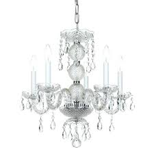 house of hampton lighting house of 5 light crystal chandelier master bath hanging lights chandeliers crystals house of hampton