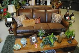 store gallery essentials home decor furniture store in