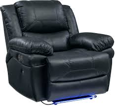 full size of recliner 25 ideas of conventional home theater recliners costco chair furniture lift