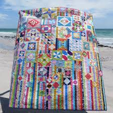 Gypsy Wife Quilt Pattern Amazing Gypsy Wife Quilt 48handworks
