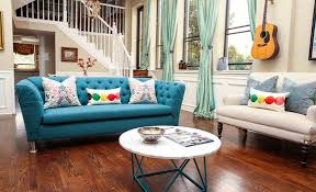 Living Room Adorable Home Extraordinary Bright Living Room Decoration
