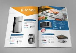 catalog template free product brochure template 24 beautiful psd product brochure